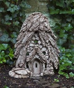 Gnome Home from Campania International