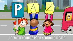 DIGO STOP (Unai Quirós) canción para paz 2018 + material dco Youtube, Daddy, Religion, Family Guy, Peace, Videos, Fictional Characters, Hacks, Amor