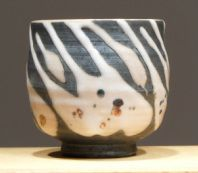 Simon Leach  #ceramics #pottery