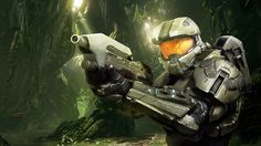 """Search Results for """"halo 4 wallpaper"""" – Adorable Wallpapers Chiefs Wallpaper, 4 Wallpaper, Hd Widescreen Wallpapers, Hd Desktop, John 117, Halo Master Chief, Caleb, Halo Game, Painting Prints"""