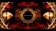 Kamelot - March of Mephisto (Lyrics) HD