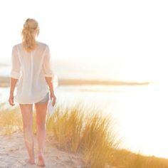 Weitere 23 Dinge, die Du jetzt loswerden kannst, ganz ohne nachzudenken