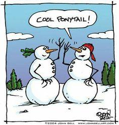 John Bell Art - The Bell Curve Cartoons Christmas Jokes, Christmas Cartoons, A Christmas Story, Christmas Fun, Christmas Comics, Christmas Doodles, Holiday, Funny Xmas, Funny Cute