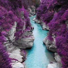 Paradise... Simply Beautiful