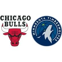 Bulls - Timberwolves Live Stream February 24, 2018 You don't have to look else anywhere. Just click on our live tv link on this page and enjoy watching  Minnesota Timberwolves vs Chicago Bulls Live! We give for you to watch live internet streaming TV from all over the world. Now you have no problem at all! You can stay anywhere in the world and you can enjoy watching Chicago v Minnesota. You only need a computer with Internet connection!  #Chicago #Minnesota #live #stream #watch #online