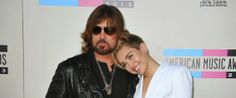 Be A Gossiper: Miley Cyrus Banning Billy Ray From Becoming The Ne. Billy Ray, Bruce Jenner, Miley Cyrus, Celebrity Gossip, Celebrities, Celebs, Famous People
