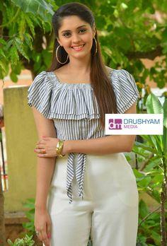 Actress Surabhi photo gallery