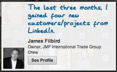 Tools to get you to #1 on LinkedIn, I'm #1 For Short Sales, http://www.linkedin.com/in/markilemons