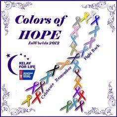 colors of hope logo.jpg - Montgomery Theme