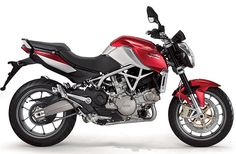 Aprilia Automatic Motorcycles | aprilia automatic motorcycles, aprilia automatic motorcycles for sale, aprilia motorcycles automatic transmission