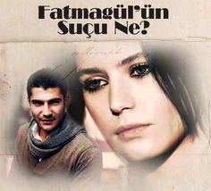 *-* What is Fatmagul's Fault? Fatmagül'ün Suçu Ne? best turkish TV series photos and content
