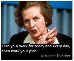 """Margaret Thatcher, the """"Iron Lady,"""" first female prime minister of Great Britain Margaret Thatcher Quotes, Global Warming Issues, Pop Rock Music, The Iron Lady, Great Leaders, Work Today, Work Quotes, Before Us, Work Humor"""