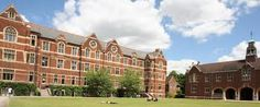 Leys School in Cambridge is one of boarding schools in the UK. The Leys curriculum is not just about preparation for exams. The School's Christian ethos lies at the heart of our education philosophy. http://best-boarding-schools.net/school/leys-school@-cambridge,-uk-98