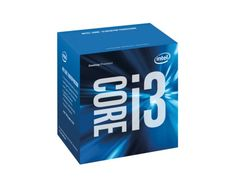 Intel Skylake Processeur Core GHz Cache Socket 1151 Boîte core 6100 3 cache boxed in Budget Gaming Pc, Gaming Pc Build, Gaming Computer, Computer Setup, Laptop Computers, Windows 10, Quad, Notebooks, Socket