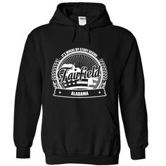 Fairfield-Alabama Special Tee 2015-2016  - #crop tee #tshirt crafts. BUY NOW => https://www.sunfrog.com/States/Fairfield-Alabama-Special-Tee-2015-2016-9077-Black-19241867-Hoodie.html?68278