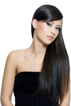 We have a common thinking that we use shampoo only for cleaning our hair. It is quite surprising that we can get much from a shampoo besides cleansing. Now days there is available hair straightening shampoo that can alternate your hair straightener. #hairstraightenerbeauty #hairstraighteningtips #HairStraighteningshampoo