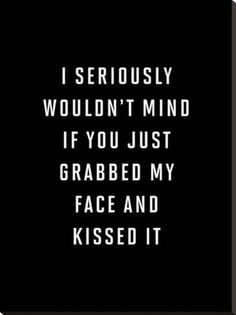 Quotes On Life Best 337 Relationship Quotes And Sayings 100