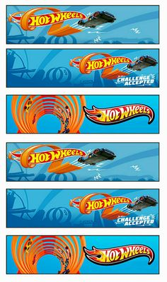 Hot Wheels Wrappers Hot Wheels Birthday, Hot Wheels Party, Happy Birthday Banner Printable, Happy Birthday Banners, Imprimibles Hot Wheels, Anniversaire Hotwheels, Autos Hot Wheels, Bolo Hot Wheels, Monster Truck Party
