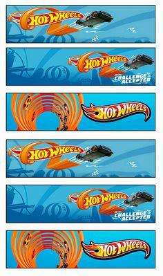 Hot Wheels gracias por venir a mis 5 Claudito. Hot Wheels Birthday, Hot Wheels Party, Happy Birthday Banner Printable, Happy Birthday Banners, Imprimibles Hot Wheels, Anniversaire Hotwheels, Autos Hot Wheels, Bolo Hot Wheels, Wheel Cake