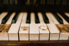 Hanna & Paul • Chic Wedding   Nunta Conacul Heldsdorf