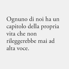 Molti capitoli...💔 Tumblr Quotes, Wise Quotes, Motivational Quotes, Inspirational Quotes, Cool Words, Wise Words, Frases Instagram, Midnight Thoughts, Italian Quotes