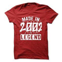 Awesome I Love YEA Hoodies Sweatshirts - Cool T-Shirts