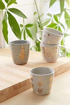 Mille e una mug ♡ - gratiocafe blog