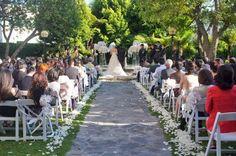 Intercontinental, Century City | Details Details - Wedding and Event Planning  aboutdetailsdetails.com