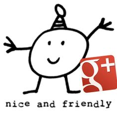 G+ post from Wade Harman:  The keys to success on Google Plus #Plushelp