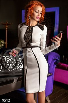 Church Dresses, Office Dresses, Classy Outfits, Casual Outfits, Peplum Dress, Bodycon Dress, Contemporary Fashion, Frocks, Fashion Dresses