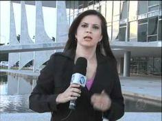Secretário de Dilma ataca evangélicos e causa revolta