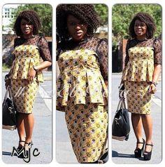 aso ebi nigerian traditional wedding. #Africanfashion #AfricanWeddings #Africanprints #Ethnicprints #Africanwomen #africanTradition #AfricanArt #AfricanStyle #Kitenge #AfricanBeads #Gele #Kente #Ankara #Nigerianfashion #Ghanaianfashion #Kenyanfashion #Burundifashion #senegalesefashion #Swahilifashion ~DK