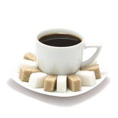 Invisible sugar: The perspective of a former addict #sugarfree #happysugarhabits. http://happysugarhabits.com/invisible-sugar-an-former-addicts-perspective/