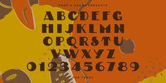 PAG Tekov Font | Webfont & Desktop | MyFonts Retro Advertising, Sans Serif, Desktop, Fonts, Lettering, Designer Fonts, Types Of Font Styles, Drawing Letters, Script Fonts