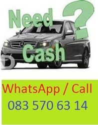 URGENT!! Wanted cars and bakkies anywhere in Limpopo - Polokwane - free classifieds in South Africa Cash Cars, Whatsapp Pictures, Damaged Cars, Instant Cash, Car Buyer, Free Ads, Cars For Sale, South Africa, Runners