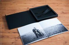 Cinebook #Fotobuch von Tim im CloseUp Format - offel.org