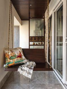 39 Best Bengali Home Interior Images Balcony Gardening Decorating