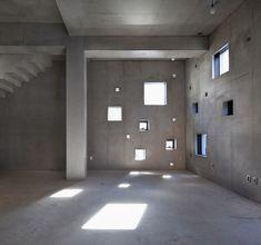 Gallery - INTERROBANG / Sae Min Oh _ bang by min - 3