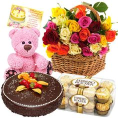 THE ULTIMATE GUIDE TO SEND #ONLINE #GIFTS AND FLOWERS TO YOUR COLLEAGUES. Read more: