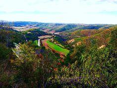 On instagram by tonilorenzo_85 #landscape #contratahotel (o) http://ift.tt/1Q1ZH16 #rubió #igersanoia #catalunya_hdr #ok_catalunya #total_catalunya #pobles_catalans #catalunyagrafias #discover_catalonia #follow4follow #followme #catalunya #cataluña #paisajes #paisatges #rural #turismo #rutas #elmeupetit_pais #descobreixcatalunya #anoia. #raconsde_catalunya