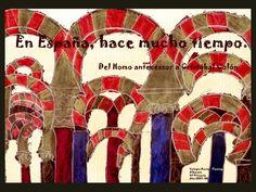 En España hace hace mucho tiempo