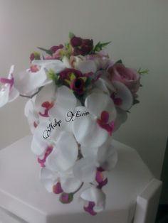 Sabun Fabrikam .com - Ecem Babacan | Özel El Yapımı Sabunlar