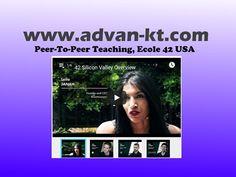 Peer to Peer Learning Peer Learning, Free Education, University, Student, Teaching, Gallery, Instagram, Roof Rack, Education