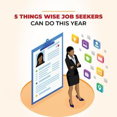 27 Best Career Tips and Advice images in 2019