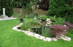 Gartenteich Picture 8