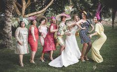 #boda #fotografo #murcia #orihuela #alicante #fotografia #amigas #novia