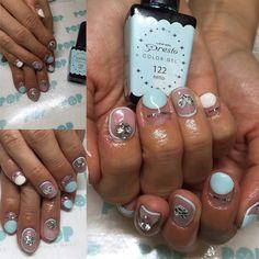 Gel Nails Art Design. Mink Lash  #pretty #popnaillv #poplashnail #eyelash #eyelashextensions #beauty #lash #lasvegas #salon #lounge #nail #nailsalon #nailarts #naildesign #kawaii #japanesenail #japanese #gelnail #nailspa #nailart #naildesigns #dayspa #nailsalon #vegasnails #lasvegasnails
