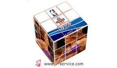 Cubes, Magazine Rack, Barware, Coasters, Magic, Storage, Home Decor, Purse Storage, Decoration Home