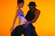 """Nicole Scherzinger lança clipe de """"Bang"""" - http://metropolitanafm.uol.com.br/musicas/nicole-scherzinger-lanca-clipe-de-bang"""