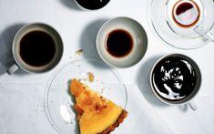 Crème Brûlée Tart, a classy treat :)